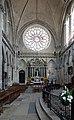 Angers Saint-Maurice R04.jpg