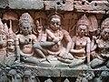 Angkor-lepraking-terrassendetail.jpg