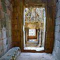 Angkor Thom, Siem Reap, Cambodia - panoramio (5).jpg