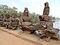 Angkor Thom Südtor 05.jpg