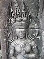 Angkor Wat 0508 (28054481225).jpg
