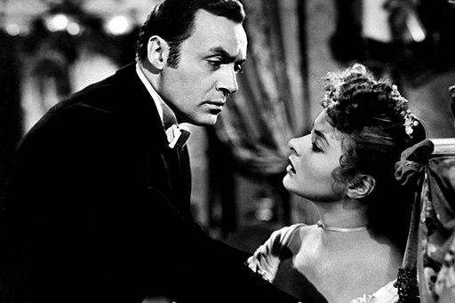 Angoscia (film 1944)