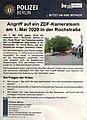 Angriff auf ein ZDF-Kamerateam am 1. Mai 2020 in der Rochstraße.jpg