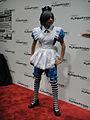 Anime Expo 2011 - (5892746035).jpg
