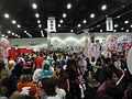 Anime Expo 2012 (14004489185).jpg