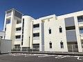 Anjo-City-Mikawa-Anjo-Elementary-School-2.jpg