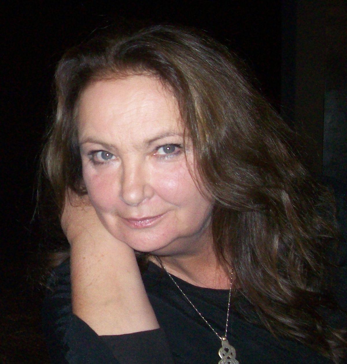 Anna Dymna — Wikip&#...