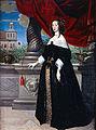 Anna Margareta Wrangel by Anselm van Hulle.jpg