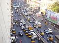 Anna Salai view.jpg
