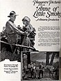Anne of Little Smoky (1921) - 5.jpg