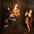 Anniella di Rosa Jesus in Joseph work shop (detail) .jpeg