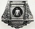 Anonimo umbro sec. XV XVI - Cristo in pietà.jpg
