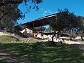 Anta do Zambujeiro1356.jpg