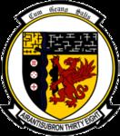 Anti-Submarine Squadron 38 (US Navy) insignia 1993.png