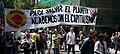 Anti-nuclear protest Madrid 20110508-C.jpg