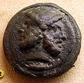 Antica roma, aes grave, 225-217 ac ca.JPG