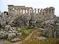 Antichità Vere - panoramio.jpg