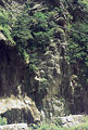Anticlinal.jpg