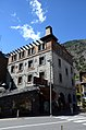 Antiga Clínica Vilanova2 PhotowalkAndorra.jpg