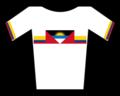 Antigua & Barbuda NC jersey.png