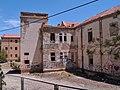 Antiguo Sanatorio de Tuberculosos de Sierra Espuña 06.jpg