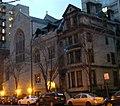 Antioch-episcopal-nyc.jpg