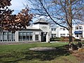Antioch University, Keene NH.jpg