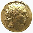 Antiochos III coin cropped.jpg