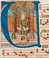 Antiphonarium lausannense, pars hiemalis, vol. I, p.577.jpg