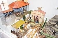 Antique German zoo toys (26743918681).jpg