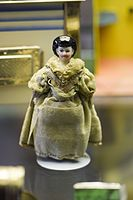 Antique china doll (25727008506).jpg