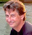 Antoine Magnan.JPG
