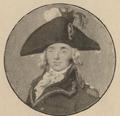 Antoine Marie Bard.png