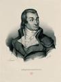 Antoine Quentin Fouquier de Tinville.png