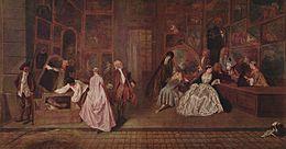 https://upload.wikimedia.org/wikipedia/commons/thumb/d/de/Antoine_Watteau_047.jpg/260px-Antoine_Watteau_047.jpg