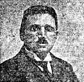 Anton Bitežnik.jpg