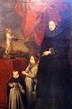 Anton van dyck, ritratto della marchesa lomellini coi suoi figli in preghiera, 1623 ca. 02.JPG
