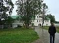 Antonievo-Siysky Monastery 5.jpg