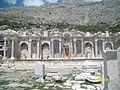 Antoninler Cesmesi 3.JPG