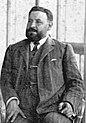 Antonio Fernández Morales sentado.jpg