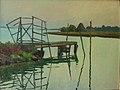 Antonio Sicurezza Lagoon in Grado.jpg