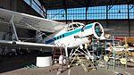 Antonov An-2 SP-AOB (5).jpg