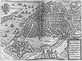 Antwerp from Description de touts les Pais-Bas, by Lodovico Guicciardini.jpg