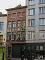 Antwerpen, Grote Markt 56 oeg4062 foto2 2014-12-14 11.46.jpg
