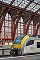 Antwerpen-Centraal top tracks level view 2.jpg
