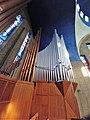 Antwerpen-Kiel, Christus-Koning (Klais-Orgel, Prospekt) (25).jpg