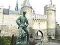 Antwerpen-lange-wapper-slot.jpg