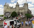 Antwerpen - Tour de France, étape 3, 6 juillet 2015, départ (288).JPG
