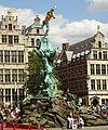 Antwerpen - Tour de France, étape 3, 6 juillet 2015, départ (296).JPG