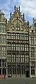 Antwerpen Grote Markt 9.jpg